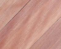 jf01_strip_brushbox_sample